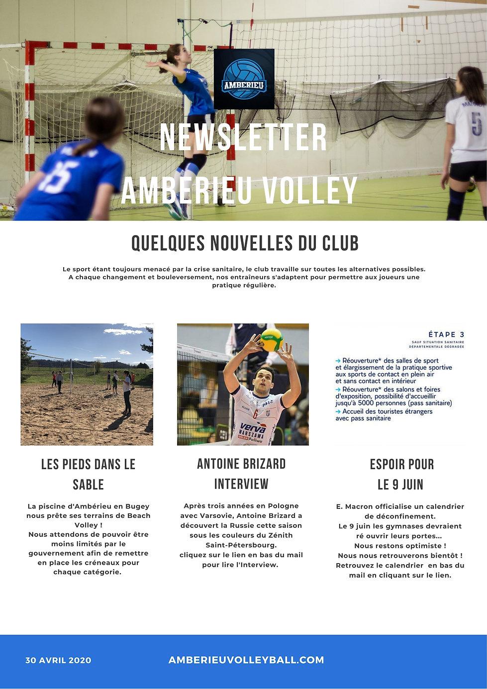 newsletter 2 AVB.jpg