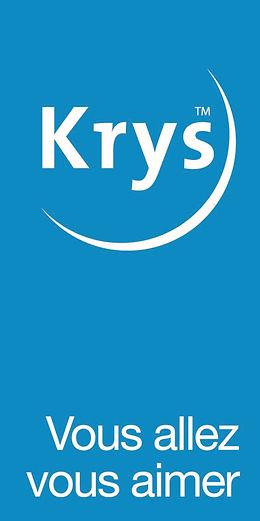 _logo_krys_vertical.jpg