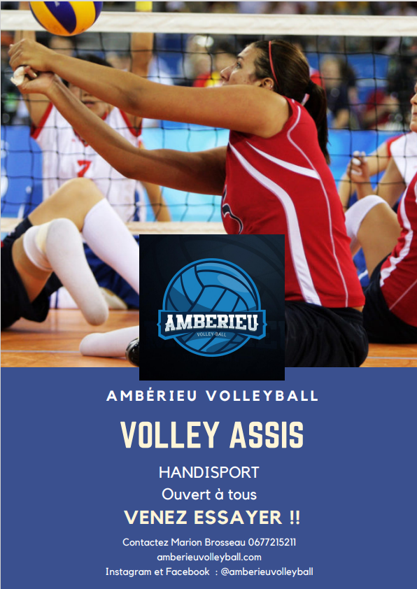 affiche volley assis.png