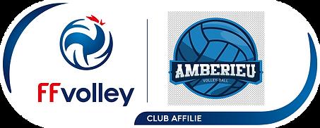 Logo club + FFVB .png