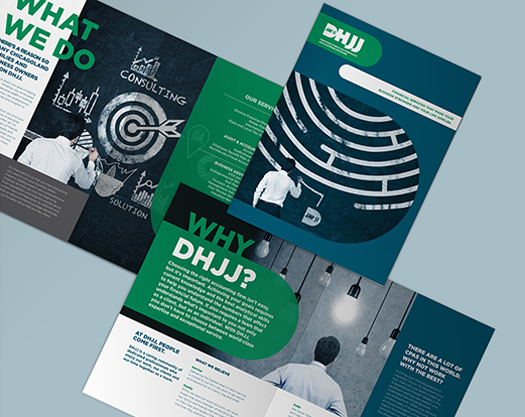 DHJJ_brochure_2