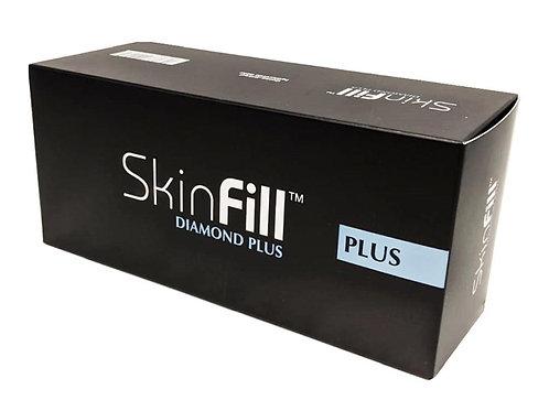 SkinFill Diamond Plus