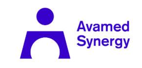 Avamed_Synergy.jpg