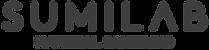 logo_sumilab.png