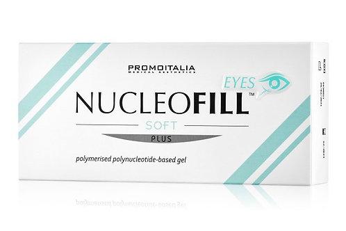 Nucleofill Soft Eyes