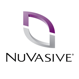 nuvasive.png