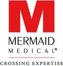 mermaid-medical-group.jpg