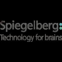 spiegelberg.png