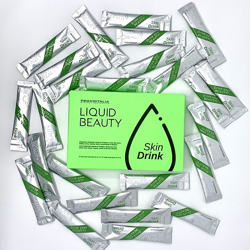 Skin Drink