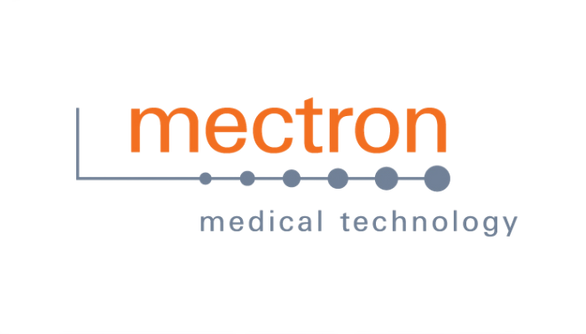 mectron.png