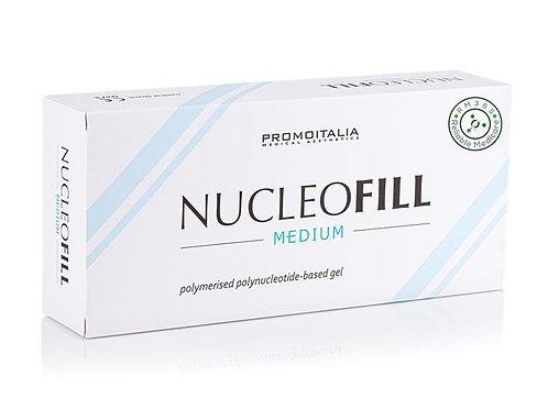 Nucleofill Medium