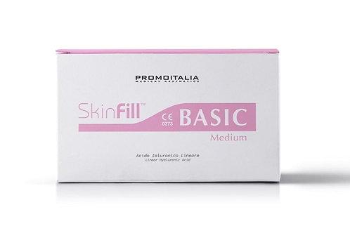 SkinFill Basic