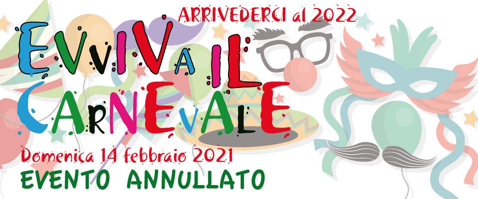 CopertinaSitoProLocoEvvivaCarnevale2021.