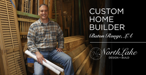Kevin Stablier Receives National Recognition for Construction Contributions