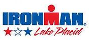 Ironman Lake Placid Logo.jpg