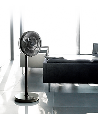 Fan | Mitsubishi | Xtracol Enterprise