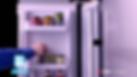 Refrigerator   Mitsubishi   Xtracol Enterprise