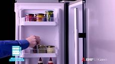 Refrigerator | Mitsubishi | Xtracol Enterprise