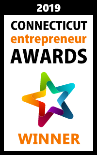 It is official! CT's Entrepreneur of 2019