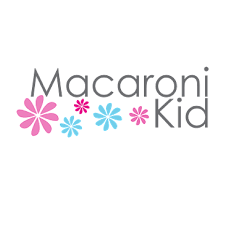 Featured Article: Macaroni Kid