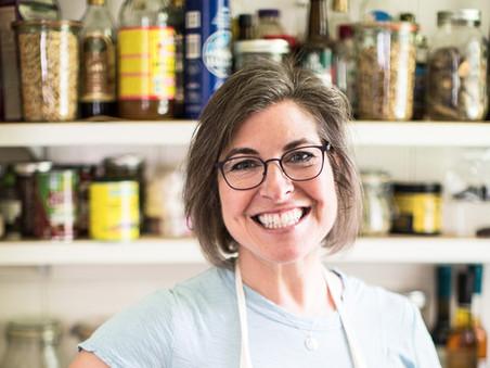 Terry Walters Joins Coffee   Alternative Careers 4 Women