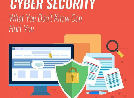 Pivot to an 'in-demand' fields, try Cyber Security
