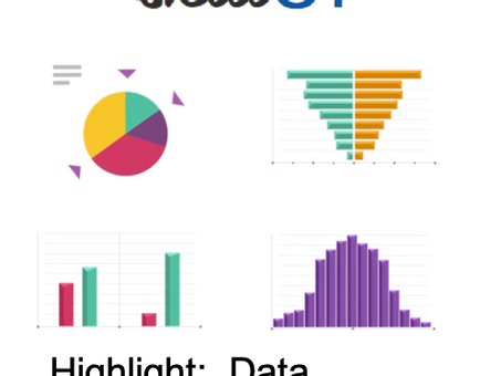 skillUP | Data Analytics