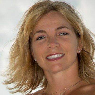 Barbara DeLoureiro