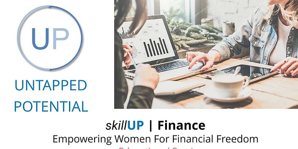 SkillUP | Finance