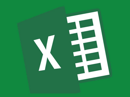 skillUP in Excel