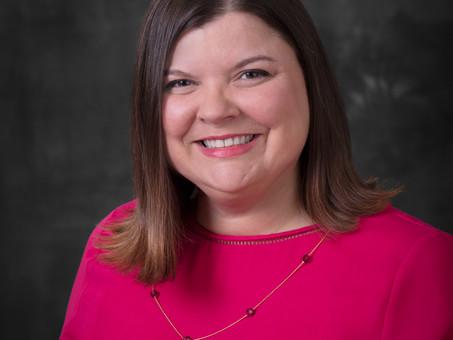 Lift UP Panelist…Shona Kidd, Launched Flexreturner