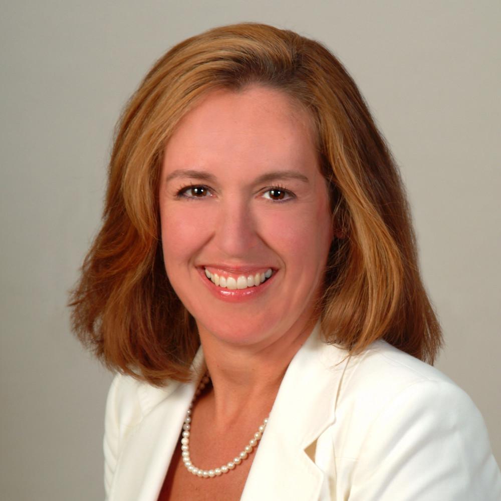 Teresa Dotson