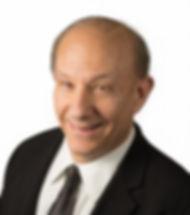 Richard S. Blume, MD, MPH, FACPM
