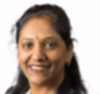 Priya Nagarajan, MEng, CIH