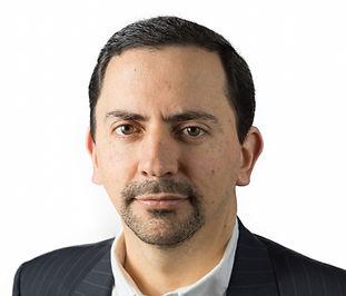 Mauricio Alvarez, MES