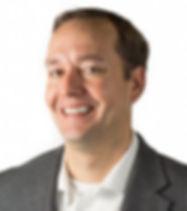 Harry Hogan, MSPH, CIH