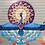 Thumbnail: Blue Heron