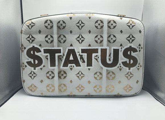 Status Case