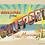 Thumbnail: Gulfport Throw Blanket