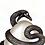 Thumbnail: Art Blanker | Orphic Egg
