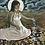Thumbnail: Art Blanket   Anahata