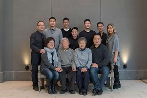 familypics-19.jpg