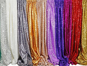 Backdrops-by-Matierla-Sequins.jpg