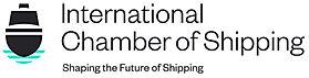 ICS International Chamber Shipping