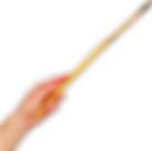 wand hand PNG.png