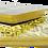 Thumbnail: Malpertuis Lenormand Card Deck by Neil Lovell (Out of print)