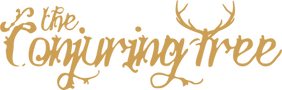 cj_logo_gold_3x.png