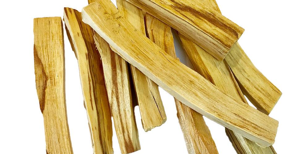 Palo Santo (3 sticks)