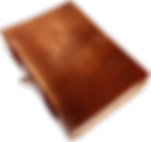 embossed journal PNG.png