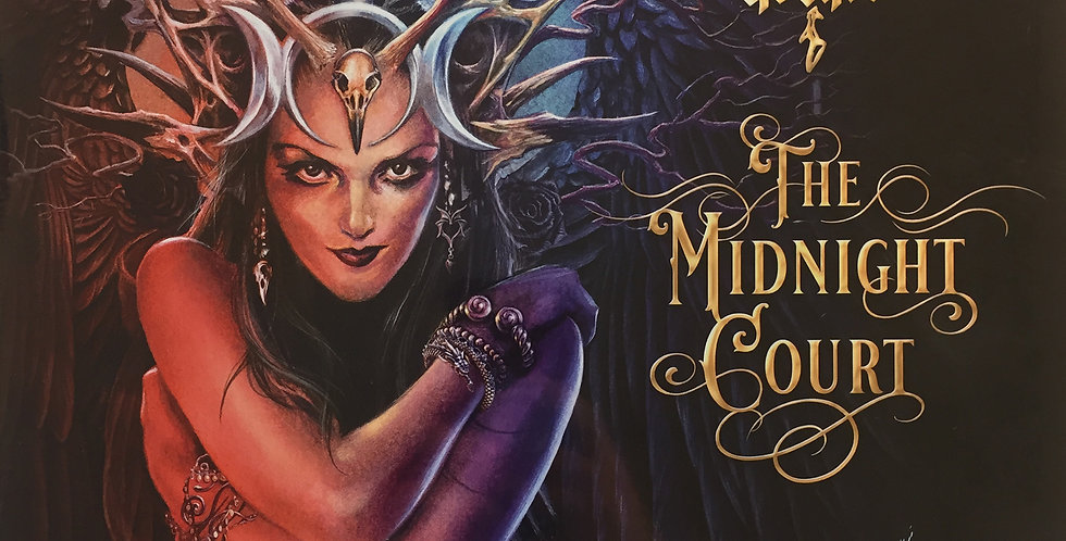 Alchemy 1977 Gothic 2021 Calendar